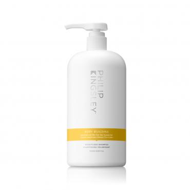Philip Kingsley Body Building Shampoo 1000ml