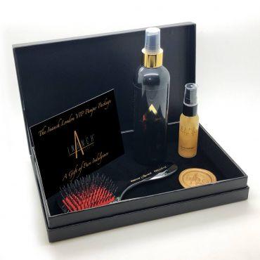 Ladies VIP Pampering Gift Package