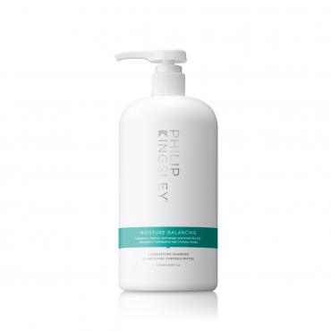 Philip Kingsley Moisture Balancing Shampoo 1000ml