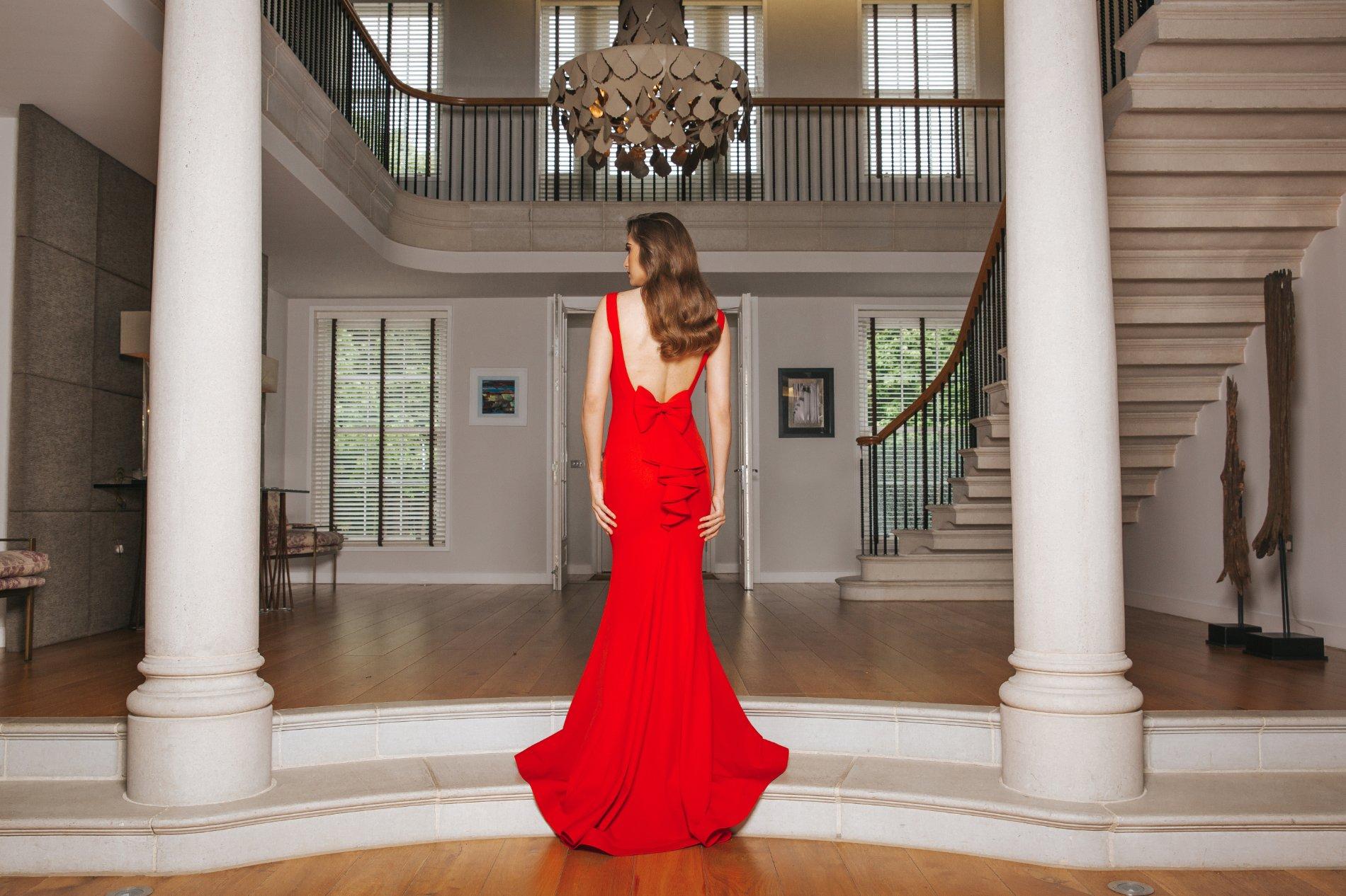 Bridal 2019 1