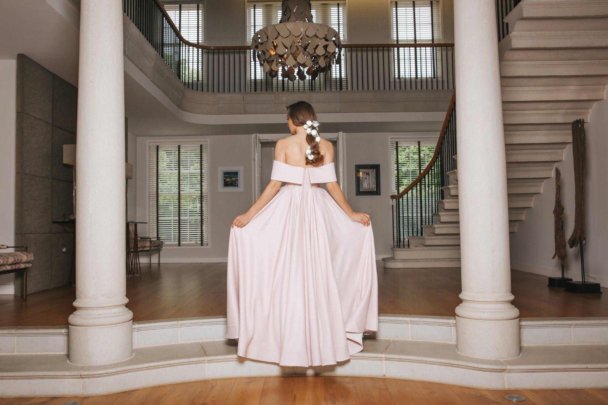 Bridal 2019 3