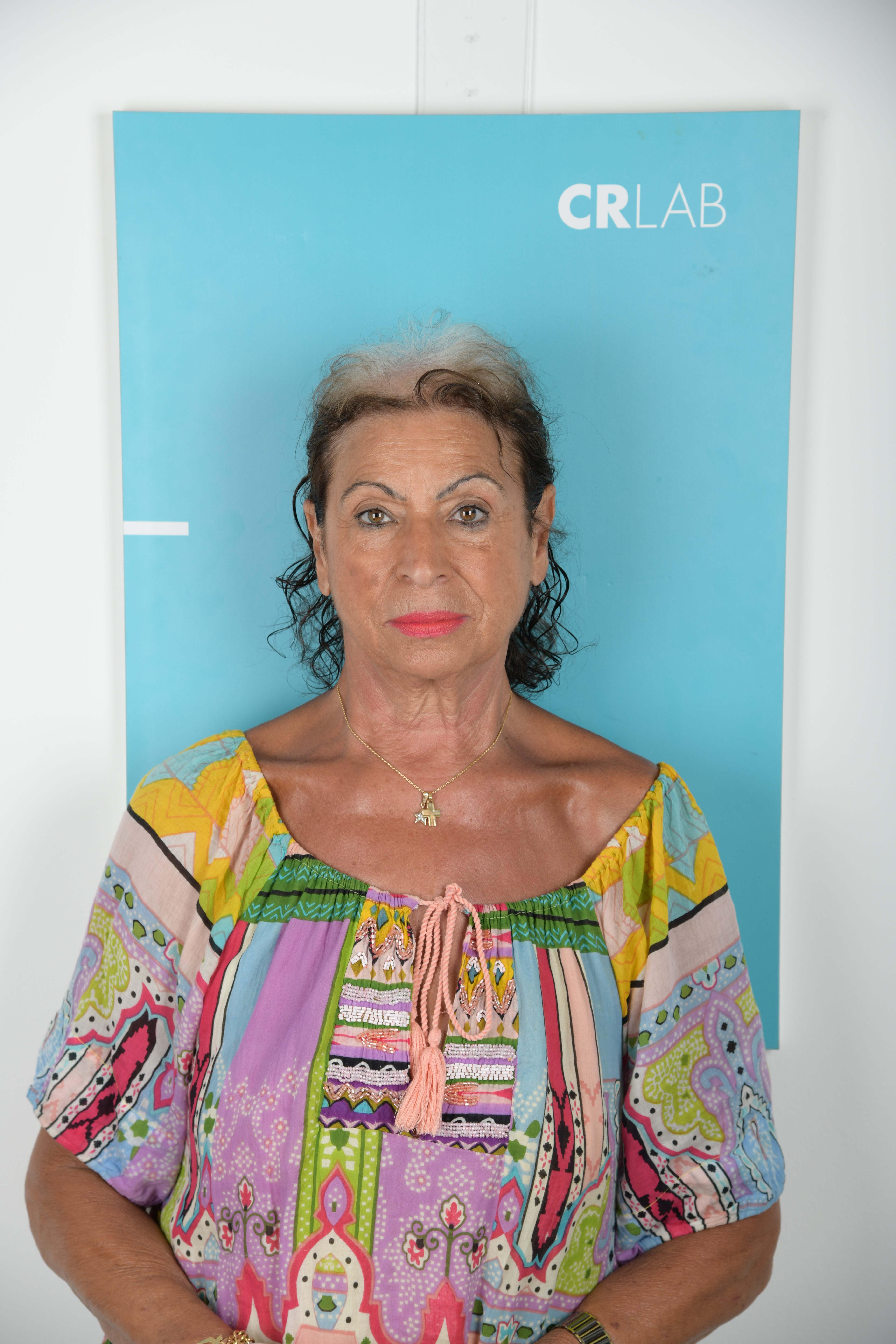 Luisa 1