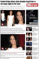 Mirror-Online-Oct15