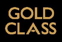 GOLD-CLASS-LOGO_REV5