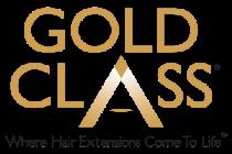 Gold-Class-Logo---On-White