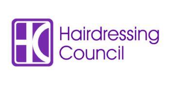HairdressingCouncil