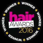Ihair-awards-winner-2016-logo