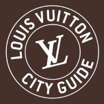 LouisVuitton_Accreditation
