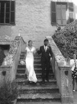 Wedding Hair & Bridal Services