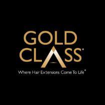 client-logo-gold-class