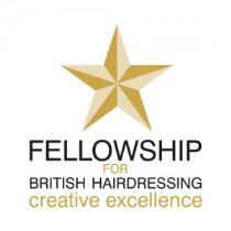 fellowship-of-hair