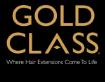 goldclass-hair-logo