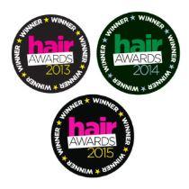hair-awards-logos