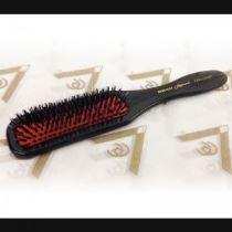 GC-Slim-Delix-Styling-Brush