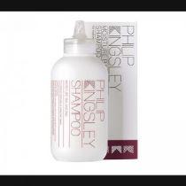 PK-moisture-balancing-shampoo