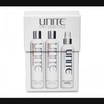 Unite-moisturing-trio-pack
