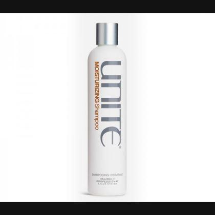 Unite-moisturizing-shampoo
