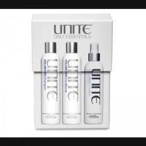Unite-volumizing-trio-pack