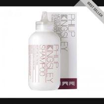 pk-moisture-balance-shampoo
