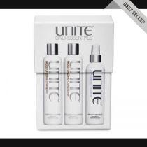 unite-moisturising-trio