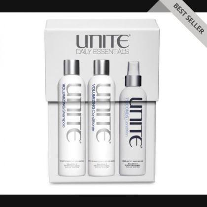 unite-volumising-trio