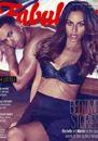 Fabulous-Magazine-Feb15-Cover