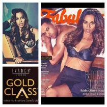 Fabulous-Magazine-Feb15-article