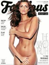 Fabulous-Magazine-Jan15-article