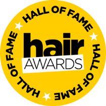 Hair-Magazine-May15-article1