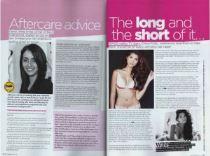 Hair-Magazine-Nov15-article