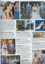 Hello-Magazine-July15-article15
