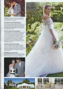 Hello-Magazine-July15-article17