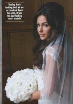 Hello-Magazine-July15-article3