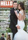 Hello-Magazine-July15-cover