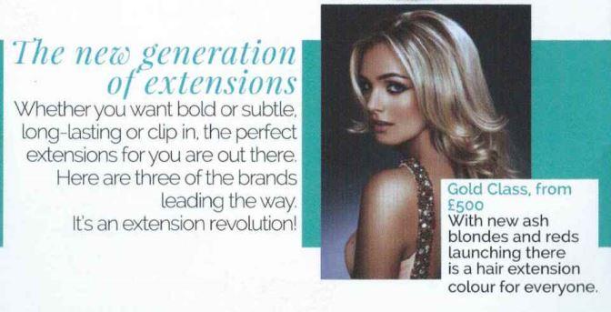 Layered-Magazine-Oct15-article