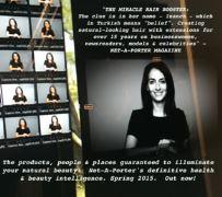 Net-A-Porter-Magazine-April15-article2