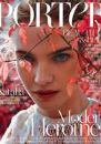 Net-A-Porter-Magazine-April15-cover