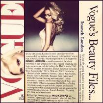 Vogue-Magazine-Aug15-article