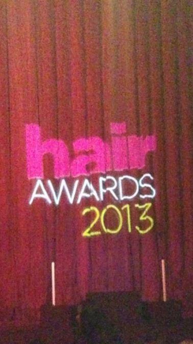 Apr-13-Hair-Magazine-Article2