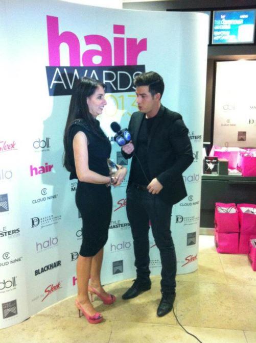 Apr-13-Hair-Magazine-Article8