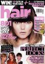 Apr-13-Hair-Magazine-Cover