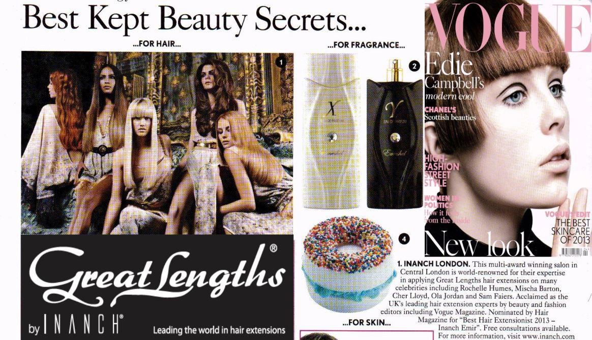 Apr-13-Vogue-Magazine-Article