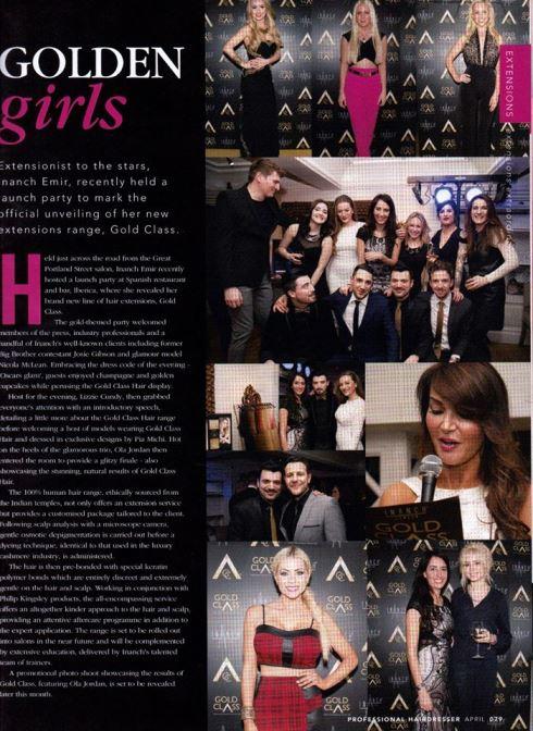 Apr-14-Professional-Hairdresser-Magazine-Article