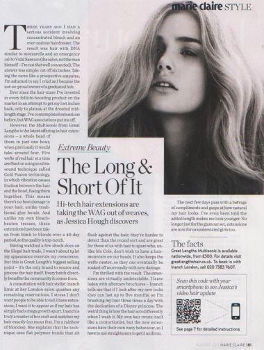 Aug-11-Marie-Clare-Magazine-Article