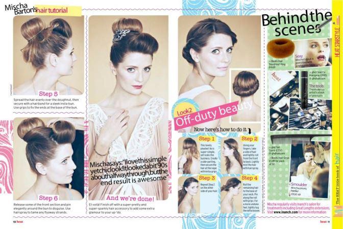 Aug-12-Heat-Magazine-Article2