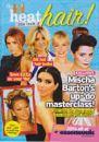 Aug-12-Heat-Magazine-Cover