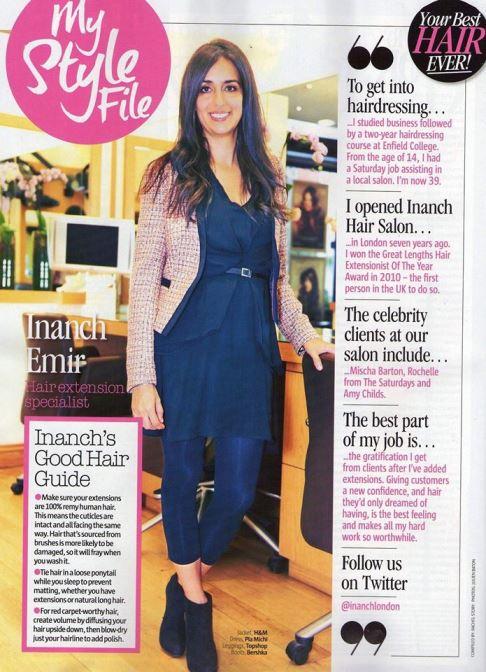 Aug-12-Look-Magazine-Article