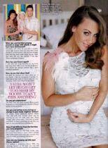 Aug-13-OK-Magazine-Article2