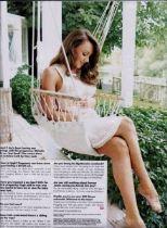 Aug-13-OK-Magazine-Article4