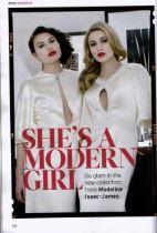 Aug-13-Perfect-Wedding-Magazine-Article